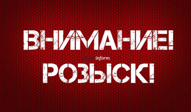 Пенсионерка потерялась вцентре Петрозаводска