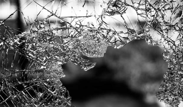 Владивосток: погиб водитель иномарки столкнувшейся смостом
