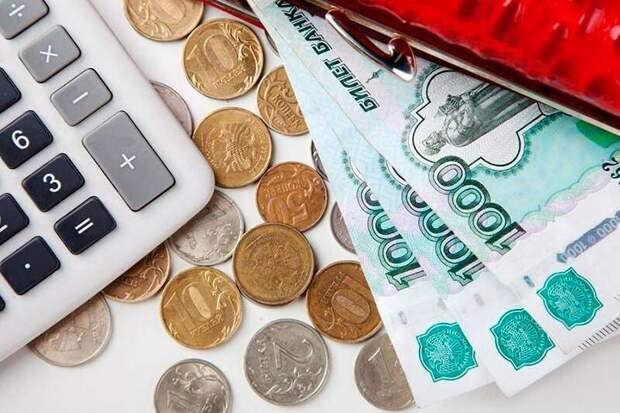 С 1 февраля будут повышены некоторые пособия и социальные выплаты