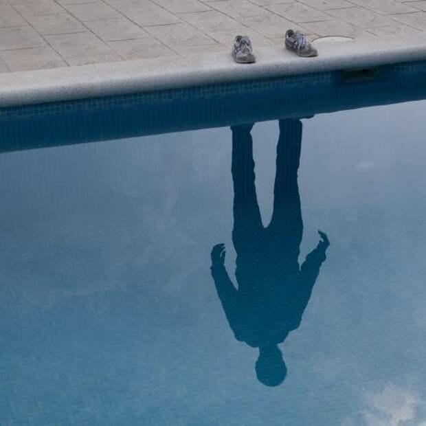 Пять самых страшных историй, придуманных «коллективным разумом»