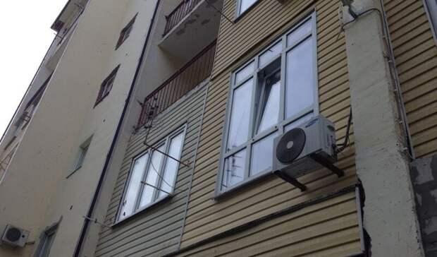 Жители Тракторной в Ростове добились бесплатного проезда к дому