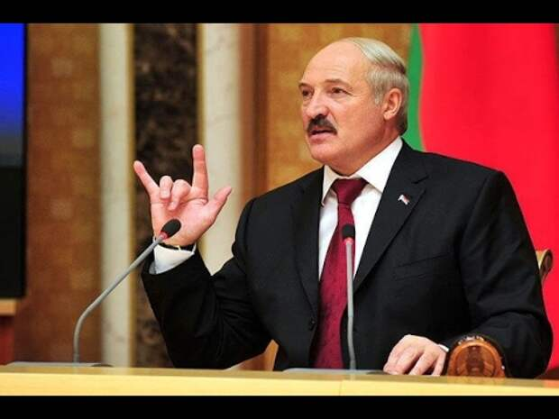 Путин готовит жесткий ответ: осмелевший Лукашенко накинулся на «выкручивающую ему руки» Россию
