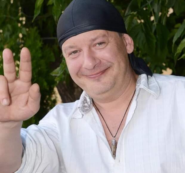 Появился новый поворот в деле по факту смерти актера Дмитрия Марьянова