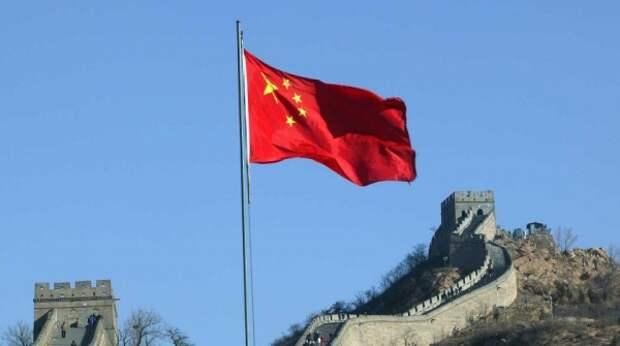 Ответ на агрессию США: в Китае оценили дипломатические игры России с Азией
