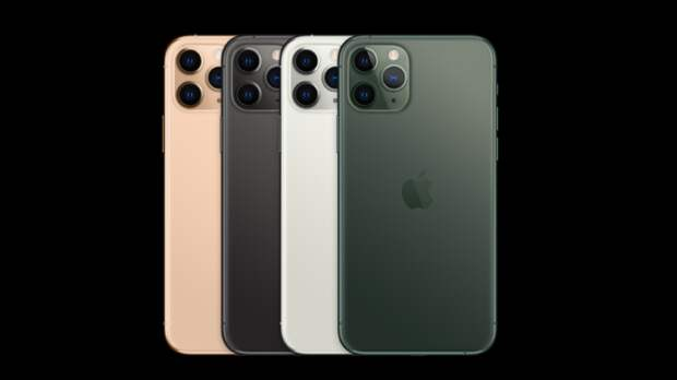 Самый популярный iPhone резко подешевел