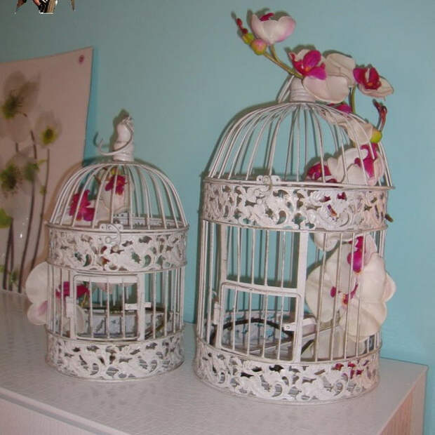 flowers-in-bird-cages-ideas1-1-2 (600x600, 260Kb)