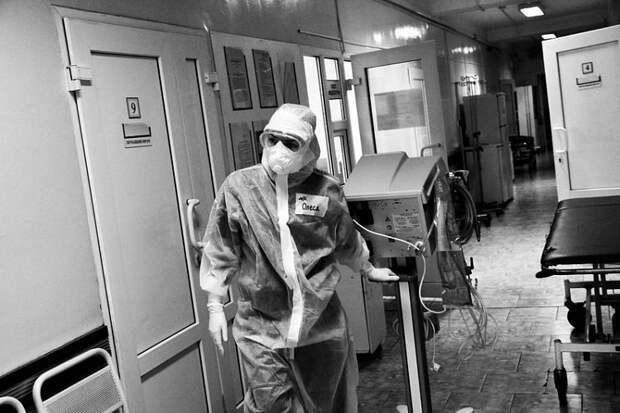 На Кубани прибавилось 137 новых ковид-инфицированных