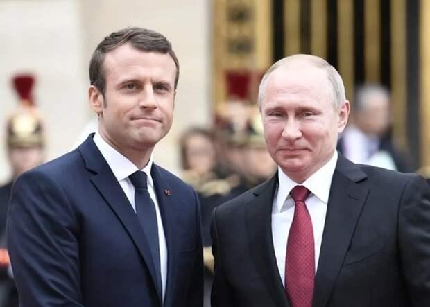 Путин предложил поискать в деле Навального латвийский след