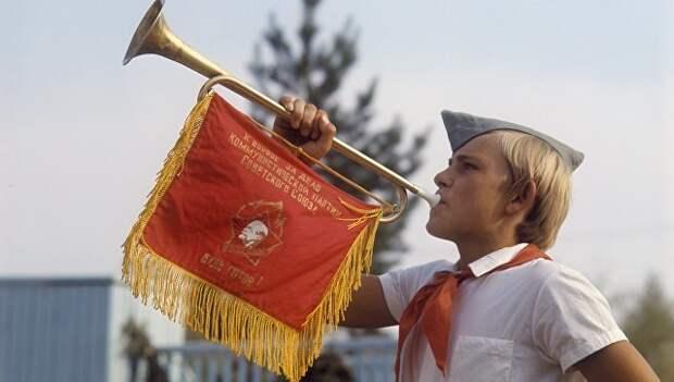 ССД СССР, дети, истории, пионеры, пятно, рука, страшилки