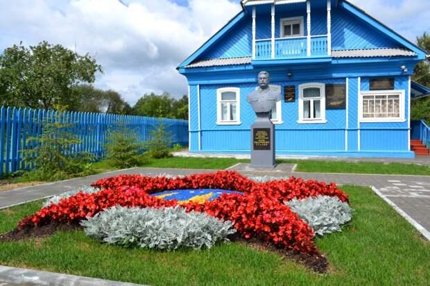 В Ржевском филиале Музея Победы откроется новая выставка