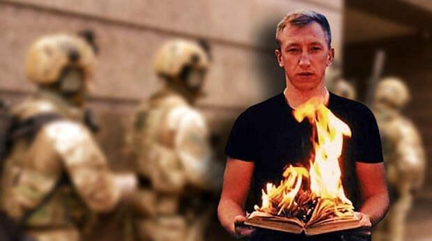 Кто в Киеве может быть заинтересован в смерти Шишова: КГБ, СБУ, посольство США, Аваков?