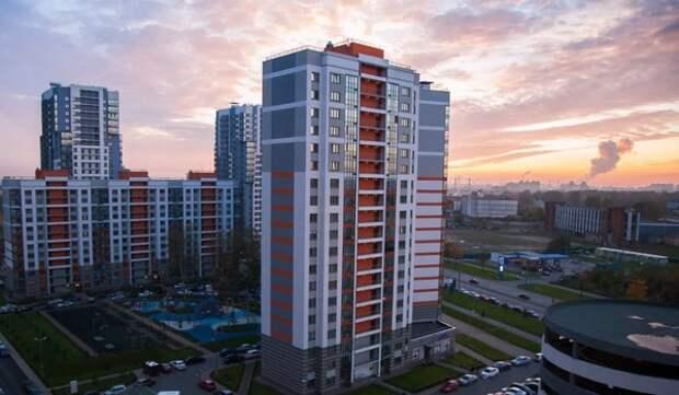 В России задумались о запуске ипотеки для мусульман