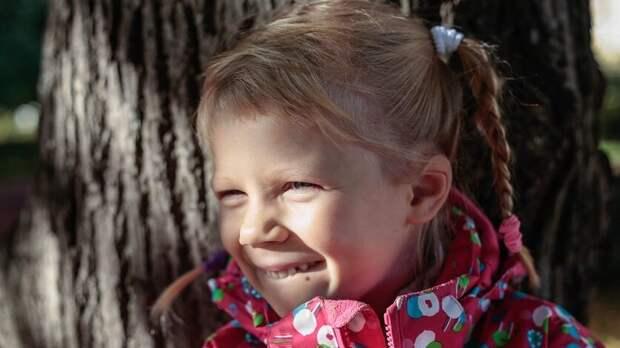 Издетского сада №118 вРостове спешно эвакуировали малышей ивоспитателей