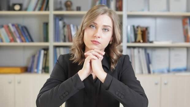 Дарья Козлова: В импортозамещении нужны системные меры, а не принуждение и единичные проекты (ч.2)