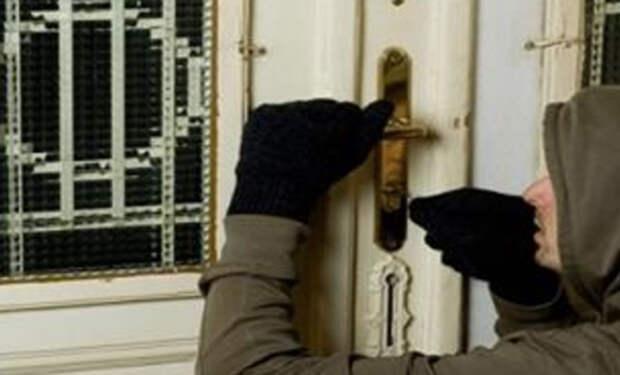 Новая схема грабежа квартир. Будьте внимательны!