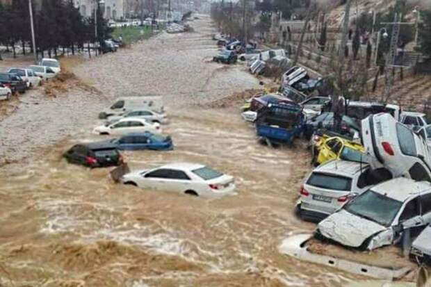 Наводнение в Европе из яндекс картинки