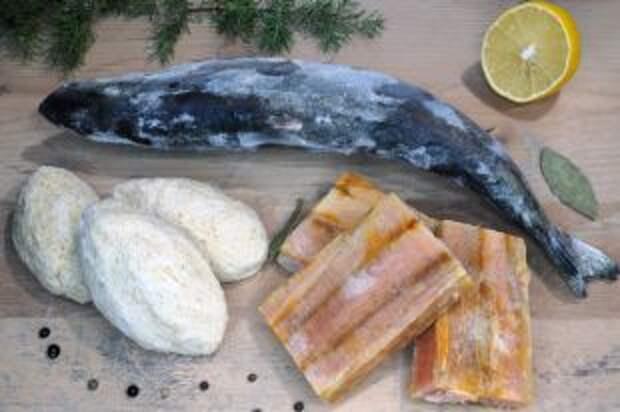 Отжать и жарить. Как правильно готовить рыбные котлеты?