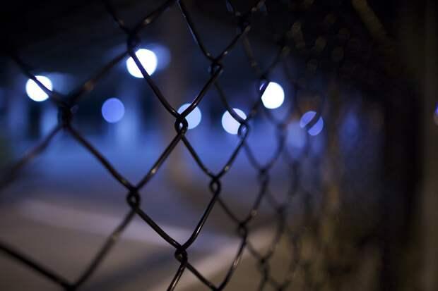 Надругавшемуся над девочкой в Глазове преступнику увеличили срок в два раза
