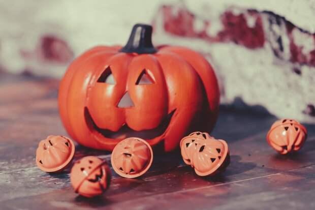 Семейный центр «Коптево» проведет хеллоуинский квиз для подростков