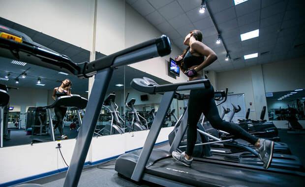 5 физических упражнений, которые помогают голове работать лучше и стать умнее