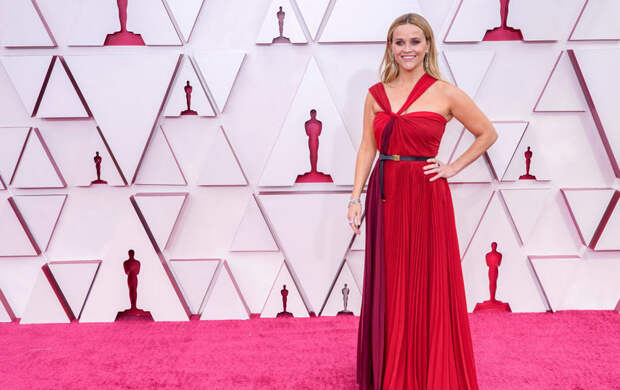 Forbes назвал самую богатую актрису в мире