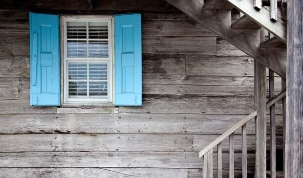 Еще в одном районе Ростовской области сиротам выдали жилье без тепла и горячей воды