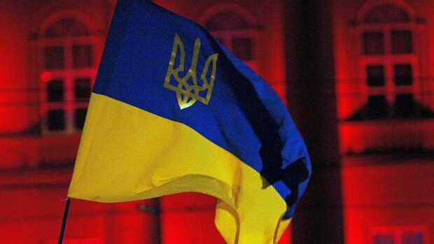 Киев отказался вести переговоры с ДНР и ЛНР