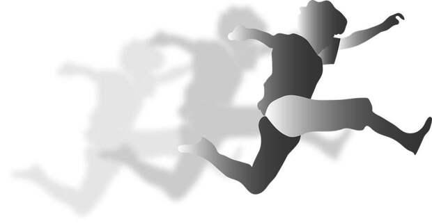 Спорт/Фото: pixabay.com