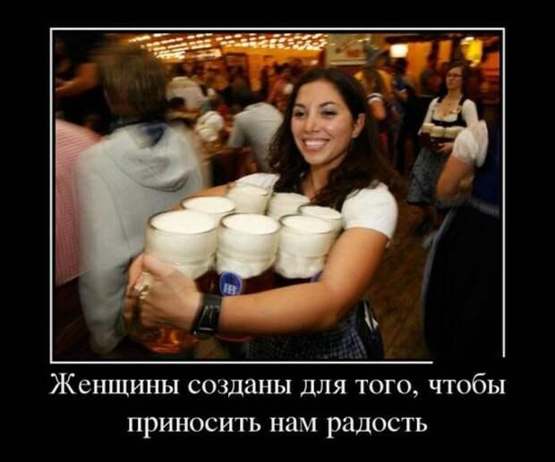 Алкоголь, постой, я не успеваю делать все вещи, что ты придумал...