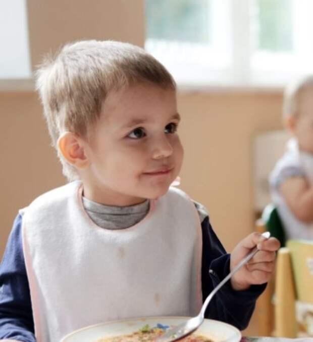 Заручившись поддержкой Серова, «ТЗБ Петроградская» продолжает травить детей