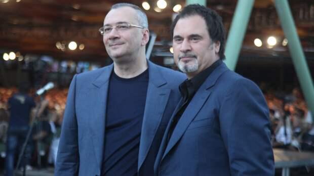 Блогер Миро заявила, что Брежнева и Джанабаева не смогли стать частью семьи Меладзе