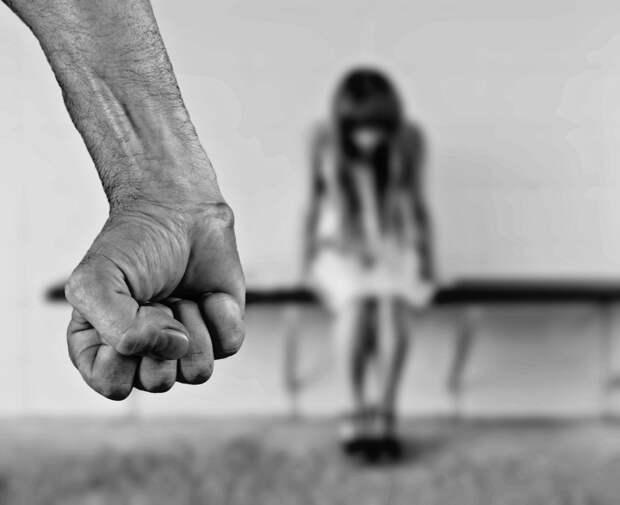 Судебная экспертиза проверила приёмную семью из Симферопольского района и обнаружила побои у трёх из шести детей