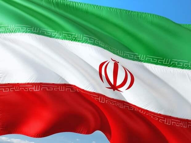 В Иране начались аресты в связи с крушением украинского Boeing