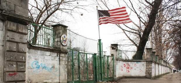 США реанимируют проект огромного разведцентра в Кишинёве