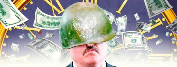 В Госдуме озвучили резкое предостережение Лукашенко