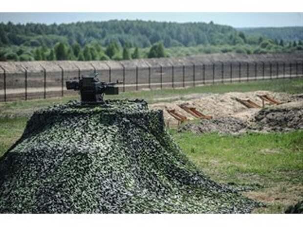 Отгородившись от Донбасса, Зеленский планирует спокойно допиливать страну