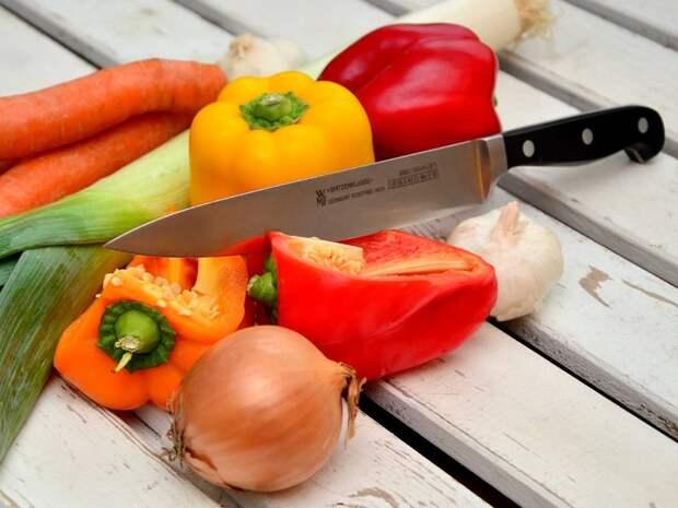 Ученые назвали суперполезный продукт, который есть на каждой кухне