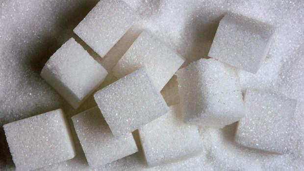 Кабмин внес сахар в список сельхозпродукции для государственных интервенций
