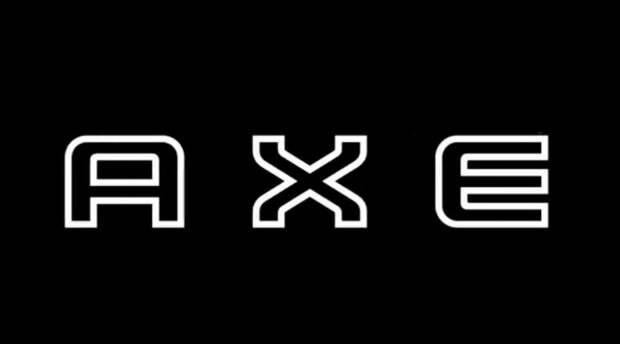 8 крупных компаний, которые разделили свои логотипы в поддержку самоизоляции