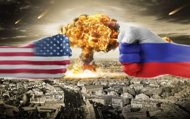 В Америке рассказали, что не смогут защититься от российских ядерных вооружений