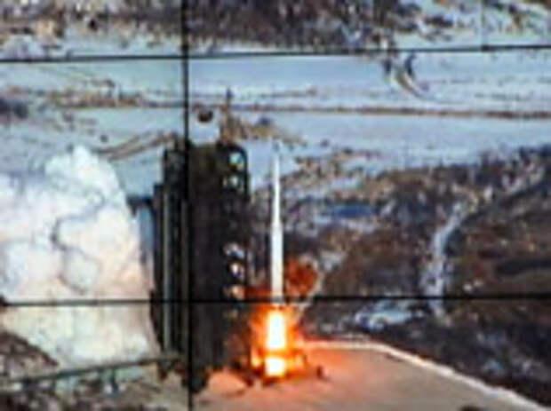 Совбез ООН осудил КНДР за несанкционированный запуск ракеты