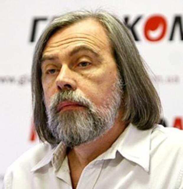 Зеленский пытается закрыть тему Минских соглашений