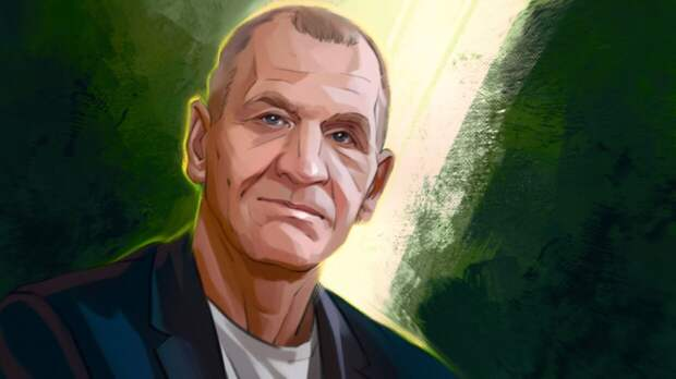 Спасение Шугалея вошло в список главных событий минувшего года в правозащитной сфере