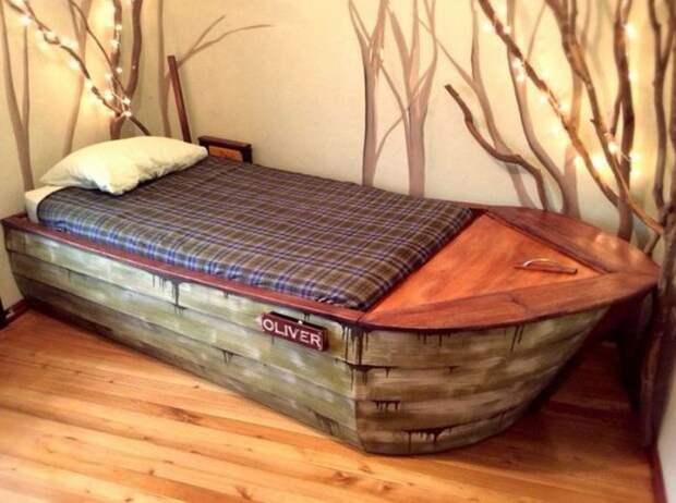 http://tn.new.fishki.net/26/upload/post/201410/09/1313381/boat_bed_11.jpg