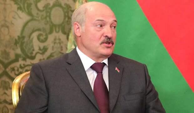 Сделан прогноз об отставке Лукашенко: внезапно объявит о досрочных выборах