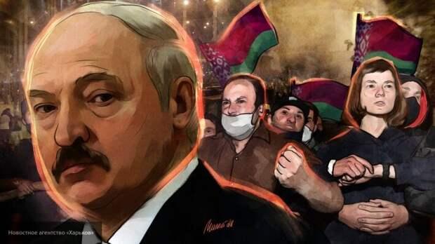 Кононович заявил, что Запад хочет отрезать Беларусь от России