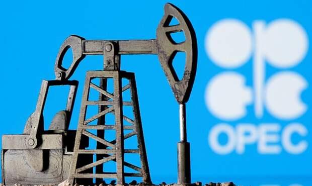 Коронавирус и финансовые рынки 4 декабря: нефть оказалась важнее вакцины