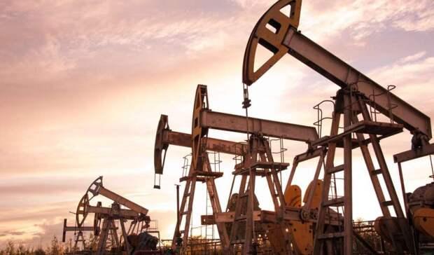 ОПЕК способен превратиться вглобальный центробанк нефти