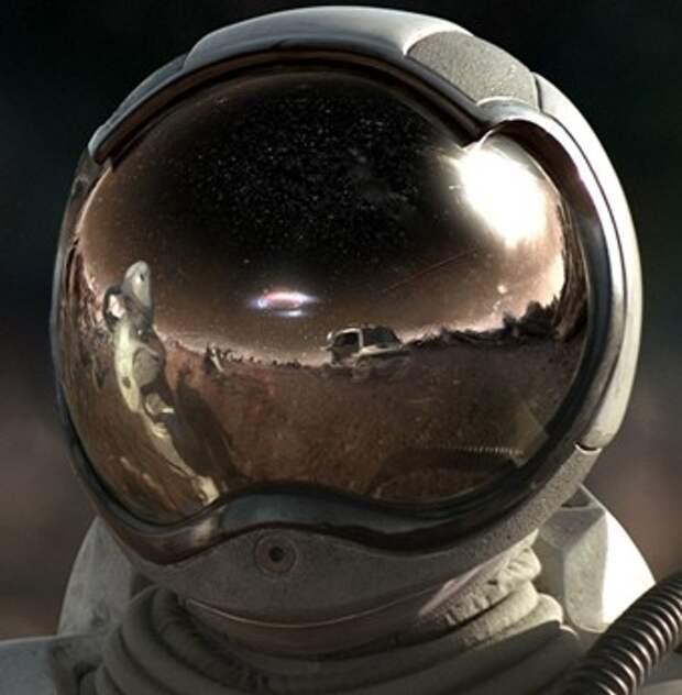 """Хроники аномальных явлений Тольятти. Часть 33. """"Я видел, как пришельцы передали Веды землянам"""". Начало"""