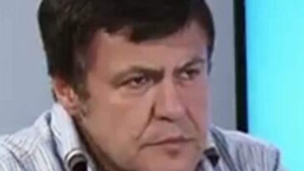 Икбаль Дюрре: Турецко-российское сотрудничество подобыче нефти вСирии маловероятно